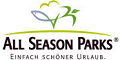 All Season Parks Gutschein