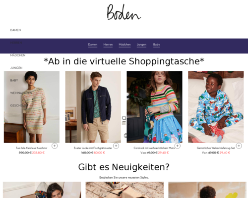 Bodendirect gutschein november 2018 alle bodendirect for Gutschein bodendirect